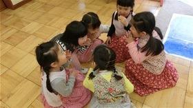★幼稚園@川越市・ふじみ野市・さいたま市CIMG2443