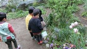 ★幼稚園@川越市・ふじみ野市・さいたま市CIMG2191