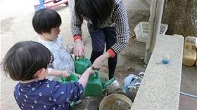 ★幼稚園@川越市・ふじみ野市・さいたま市CIMG2008