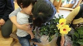 ★幼稚園@川越市・ふじみ野市・さいたま市CIMG5501