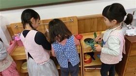 ★幼稚園@川越市・ふじみ野市・さいたま市CIMG3375