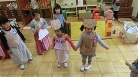 ★幼稚園@川越市・ふじみ野市・さいたま市CIMG3257