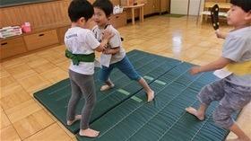 ★幼稚園@川越市・ふじみ野市・さいたま市CIMG5874