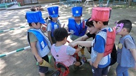 ★幼稚園@川越市・ふじみ野市・さいたま市CIMG5408