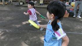 ★幼稚園@川越市・ふじみ野市・さいたま市CIMG6020