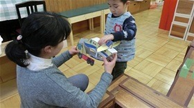★幼稚園@川越市・ふじみ野市・さいたま市CIMG3405