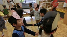 ★幼稚園@川越市・ふじみ野市・さいたま市CIMG3575