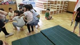 ★幼稚園@川越市・ふじみ野市・さいたま市CIMG5804