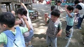 ★幼稚園@川越市・ふじみ野市・さいたま市CIMG5957