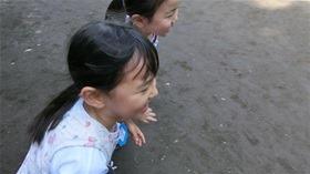 ★幼稚園@川越市・ふじみ野市・さいたま市CIMG5842
