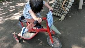 ★幼稚園@川越市・ふじみ野市・さいたま市CIMG4072