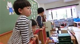★幼稚園@川越市・ふじみ野市・さいたま市CIMG3250
