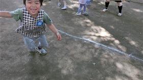 ★幼稚園@川越市・ふじみ野市・さいたま市CIMG5929