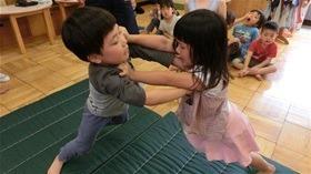 ★幼稚園@川越市・ふじみ野市・さいたま市CIMG5795