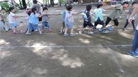 ★幼稚園@川越市・ふじみ野市・さいたま市CIMG5939