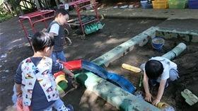 ★幼稚園@川越市・ふじみ野市・さいたま市CIMG3914