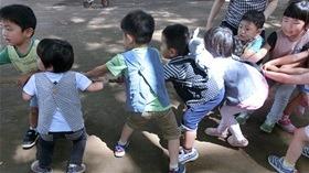 ★幼稚園@川越市・ふじみ野市・さいたま市CIMG5908