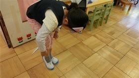 ★幼稚園@川越市・ふじみ野市・さいたま市CIMG4054
