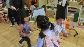 ★幼稚園@川越市・ふじみ野市・さいたま市CIMG3288