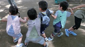 ★幼稚園@川越市・ふじみ野市・さいたま市CIMG5952