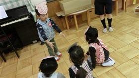 ★幼稚園@川越市・ふじみ野市・さいたま市CIMG3504