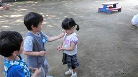 ★幼稚園@川越市・ふじみ野市・さいたま市CIMG4799