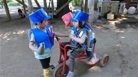 ★幼稚園@川越市・ふじみ野市・さいたま市CIMG5423