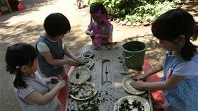 ★幼稚園@川越市・ふじみ野市・さいたま市CIMG5445