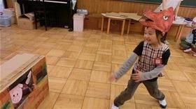★幼稚園@川越市・ふじみ野市・さいたま市CIMG3646