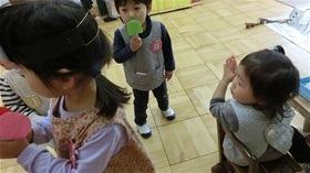 ★幼稚園@川越市・ふじみ野市・さいたま市CIMG3231