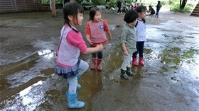 ★幼稚園@川越市・ふじみ野市・さいたま市CIMG3708