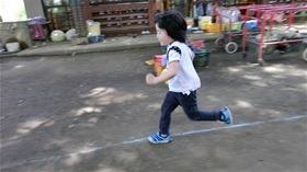 ★幼稚園@川越市・ふじみ野市・さいたま市CIMG6054