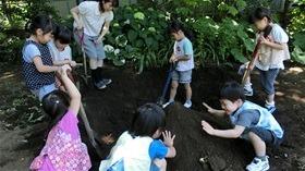 ★幼稚園@川越市・ふじみ野市・さいたま市CIMG5402