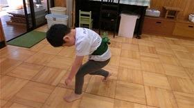 ★幼稚園@川越市・ふじみ野市・さいたま市CIMG5883