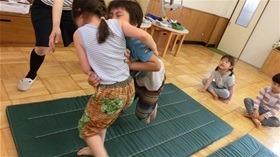 ★幼稚園@川越市・ふじみ野市・さいたま市CIMG5674