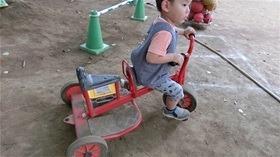 ★幼稚園@川越市・ふじみ野市・さいたま市CIMG6222