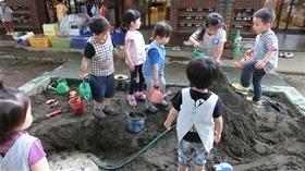 ★幼稚園@川越市・ふじみ野市・さいたま市CIMG6168