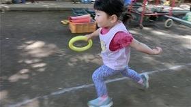 ★幼稚園@川越市・ふじみ野市・さいたま市CIMG6085