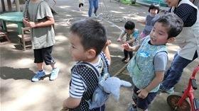 ★幼稚園@川越市・ふじみ野市・さいたま市CIMG5960
