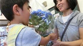★幼稚園@川越市・ふじみ野市・さいたま市CIMG5548