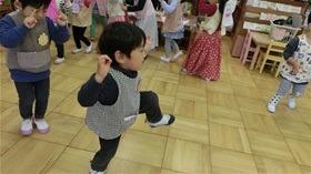 ★幼稚園@川越市・ふじみ野市・さいたま市CIMG3337