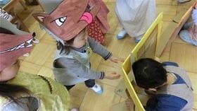 ★幼稚園@川越市・ふじみ野市・さいたま市CIMG3292