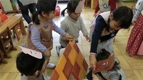 ★幼稚園@川越市・ふじみ野市・さいたま市CIMG3305