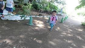 ★幼稚園@川越市・ふじみ野市・さいたま市CIMG6110