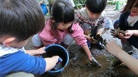 ★幼稚園@川越市・ふじみ野市・さいたま市CIMG3679