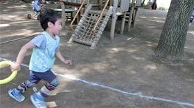 ★幼稚園@川越市・ふじみ野市・さいたま市CIMG6133