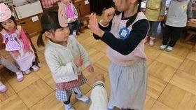 ★幼稚園@川越市・ふじみ野市・さいたま市CIMG3277