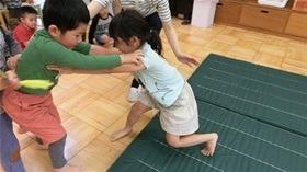 ★幼稚園@川越市・ふじみ野市・さいたま市CIMG5658