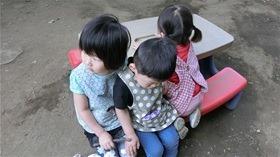 ★幼稚園@川越市・ふじみ野市・さいたま市CIMG6356
