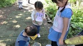 ★幼稚園@川越市・ふじみ野市・さいたま市CIMG3761